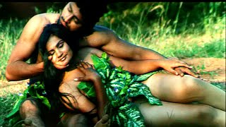 Hot B Grade Full Movie 18+ - जिस्म की आग - Latest Bollywood Hindi Hot Movie - Midnight Surprise