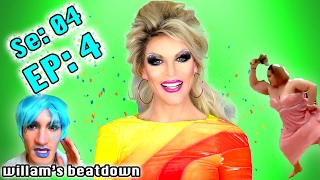 BEATDOWN S4 | Episode 4 with WILLAM
