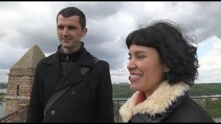 Madrileños por el mundo: Belgrado