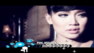 Suliayana - Sengojo - [Official Video]