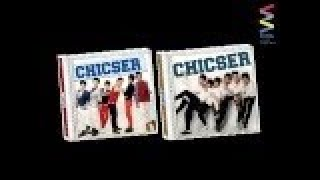 Chicser - When You Dance teaser
