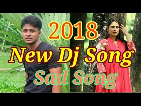 Xxx Mp4 Bangla New Dj Sad Song নিউ ডিজে কষ্টের গান Hit Love Mix Play Dj BD 2018 2019 3gp Sex