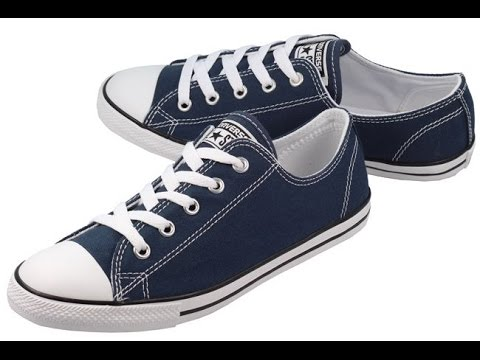 👉 Womens Converse Shoes - Amazing Range - From Landau Store ❣❣