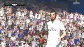 Fifa 17  - DENUVO Cracked Games