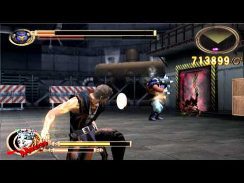 god hand images hd 1080p