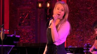 """Carrie St. Louis - """"Hit 'Em Up Style (Oops!)"""" (Blu Cantrell)"""