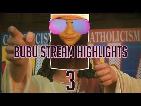 Xxx Mp4 Bububu Stream Highlights 3 3gp Sex