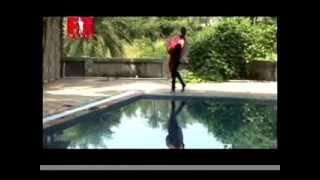 Dhire   Dhire Dala English Style men   FRK Music   YouTube