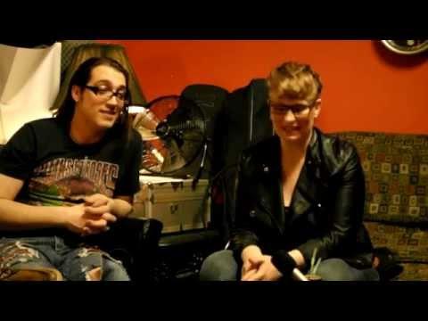 Backline Revival: Singer Search: Episode 3 - Jenn & Romany