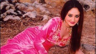 Sumbal Khan, Dilber Munir - Pashto film | Fakhr E Afghan | song Stargi Sri Garzam Jinny