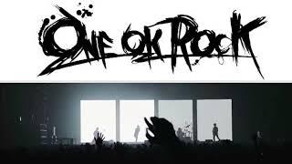 Fight the Night / ONE OK ROCK 2015
