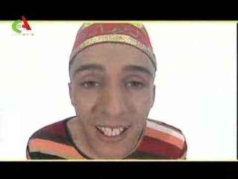 blagues salim en arabe
