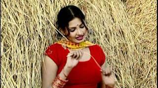 Ik Ladki Mil Gai Raste Mein [Full Song] Bech Diya Dil Saste Mein