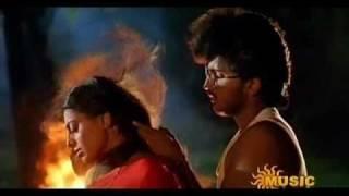 Swarnalatha hits