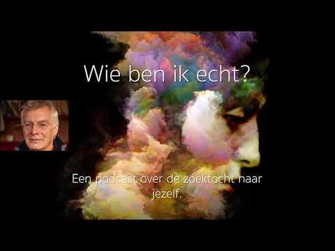 Xxx Mp4 7 Wie Ben Ik Echt Met Jan Geurtz 3gp Sex