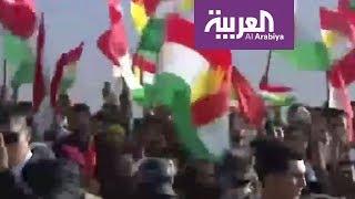 كردستان ترفض تأجيل استفتاء الاستقلال