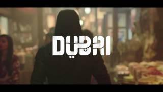 Download Shah Rukh Khan in Dubai - #BeMyGuest | Trailer 3Gp Mp4