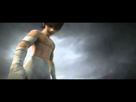 Xxx Mp4 Saint Seiya Trailer 2013 3gp Sex