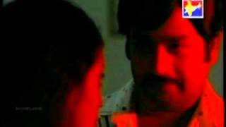 Boom Boom Hot Dhamaka videos from Indian Movies-(71)
