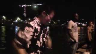 DJ Fred-Tudo Bem Tudo Benzema(electro samba)