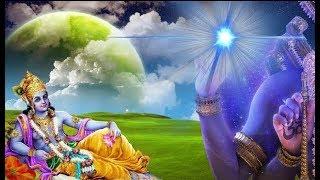 श्री कृष्ण की मृत्यु कैसे हुई | How Did Lord Krishna Die