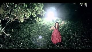 Mix Corazon Serrano - Dj Anderson Full HD
