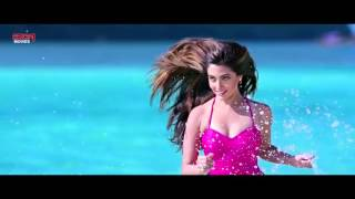 Ae Poth Jodi Na Sesh Hoy Full Song Hero 420 Bengali Movie Om Riya Sen
