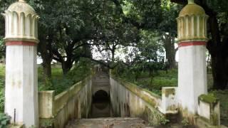 A Documentry Film Based On Historical Places Of Munger & Jamalpur Workshop