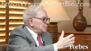 Warren Buffett with Jay Z 3 from 5 (Warren Buffett)