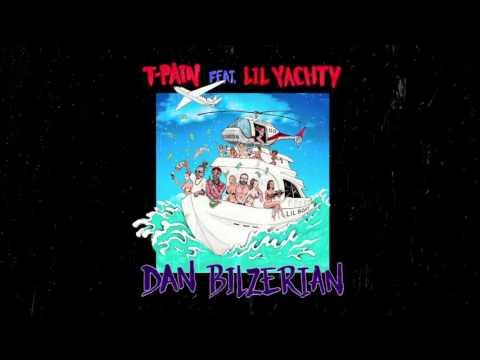 Xxx Mp4 T Pain Dan Bilzerian Feat Lil Yachty Produced By T Pain 3gp Sex