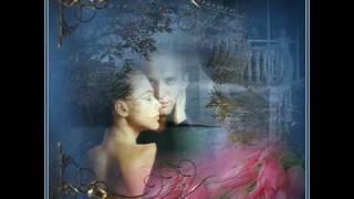 Eros Ramazzotti - Tina Turner Cosas De La Vida tradução