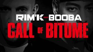 Clip Rim'k Call of bitume feat Booba