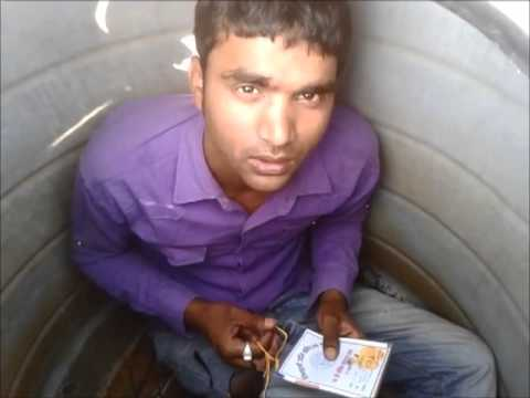 Xxx Mp4 Police Raid In Nepal 3gp Sex