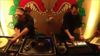 MTK Fusion Patine VS Live By Mytik Akss & Montaniak Akss
