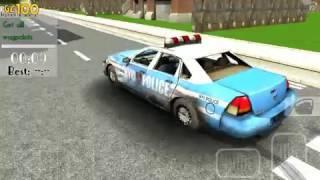 Gangsta Story iOS Gameplay