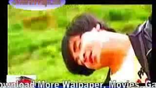 Tumi Amar Boshundhara Video song -Aro BhaloBhasbo tomay -ft Shakib khan, porimoni