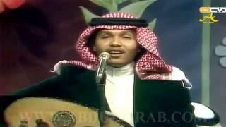 محمد عبده,اسمر عبر,حفله قديمه جدآ