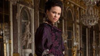 Versailles: Season 2 | Meet Agathe