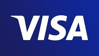 Visa Sunday Live Show | FOX SPORTS