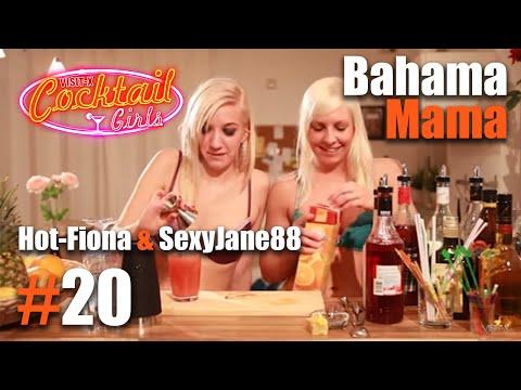Xxx Mp4 20 Hot Fiona Und SexyJane88 Mixen Bahama Mama 3gp Sex