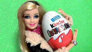 Bonecas LOL Surpresa, Massinhas Play Doh Sparkle Brillante, Disney Emoji Fashems, Num Noms ToysBR