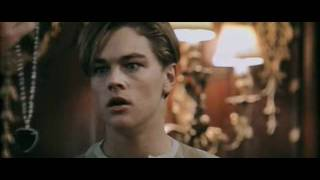 TITANIC (1997) - Official Movie Trailer #2