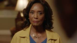 Being Mary Jane Season 4 midseason trailer