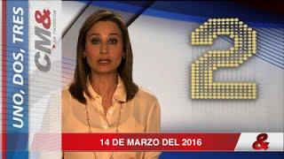 Dos: Cómo es el reclamo de Nicaragua sobre la plataforma extendida