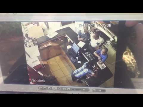 Xxx Mp4 Attempted Kidnapping At Johannesburg Spur 3gp Sex