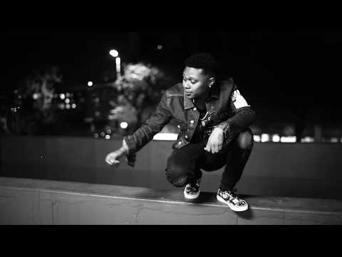 A REECE MeanWhile In Honeydew Official Music Video