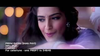 hindi song 4