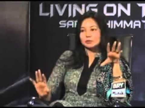 Xxx Mp4 Awesome Chutiyapa In Pakistani Rodies 3gp Sex