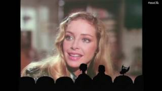 MST3K  The Pumaman FULL MOVIE with annotations