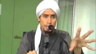 Nabi Muhammad Bercakap dengan Wahyu Bukan Nafsu - Ustaz Don Daniyal Terbaru